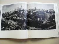 Líbal - Starobylá města v Československu - Stavba jako obraz dějin (1970)