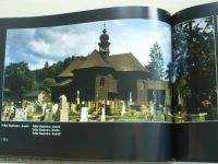 Sikula - Beskydy panoramatické (2002)