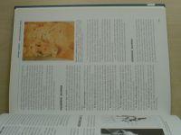 Bartoníček, Heřt - Základy klinické anatomie pohybového aparátu (2004)