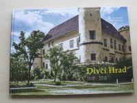 Dedek, Mamula - Dívčí hrad 1918 - 2018 (2018) Osoblaha