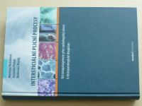 Intersticiální plicní procesy (2011)