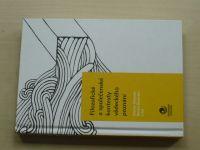 Kalnická, Škabraha - Filosofické a společenské kontexty vědeckého poznání (2012)