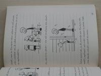 Kinney - Deník malého poseroutky (2009)
