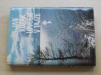Kozák - Lovcem v tajze (1983)