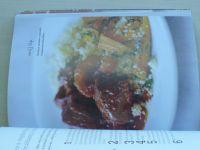 Michopulu - Recepty z farmářského trhu I.díl podzim, zima (2011)