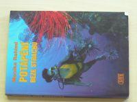 Rahimi - Potápění beze strachu (1998)
