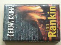 Rankin - Černá kniha (2002)
