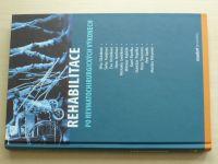 Rehabilitace po revmatochirurgických výkonech (2010)