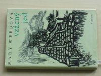 Webbová - Vzácný jed (1975)