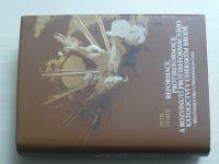 Zemek - Reformace, protireformace a rozvinutí poreformačního katolictví v Uherském Brodě (2006)