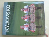 Židlický - Kyjovsko - Lídé - kroje - tradice (2011)