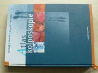 Atlas kolposkopie (2011)