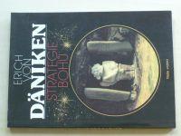 Däniken - Strategie bohů - Osmý div světa (1993)