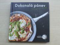 Dokonalá pánev - 30 lahodných receptů (2013)