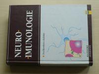 Havrdová - Neuroimunologie (2001)