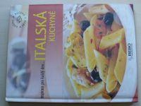 Italská kuchyně (2007)