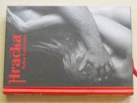 Lauerová - Hračka (2010)