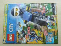 Lego City 2 (2018)
