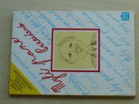 Mylí pane Prezidente - Výběr z dětských kreseb a dopisů Václavu Havlovi (1992)