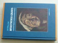 Piťha - Myasthenia gravis a ostatní poruchy nervosvalového přenosu (2010)
