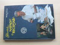 Podlaha - Sborník nápadů z receptáře (1997)