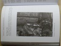 Salvatoria II - Umění v kostele - Almanach ke 20. výročí obnovení akademické pastorace.... (2010)