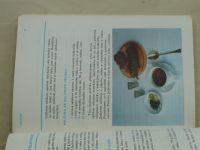 Šeda - Recepty s vůní bylinek (1990)