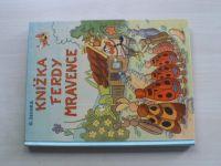 Sekora - Knížka Ferdy mravence (1968)