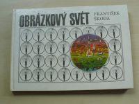 Škoda - Obrázkový svět (1982)