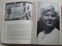 Witz - Dál-výš-rychleji - Severomoravští sportovci se představují (1970)