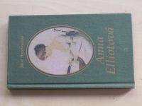 Austenová - Anna Elliotová (1993)