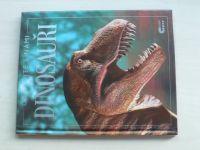 Firth - Dinosauři (2003)