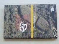 Harding - Tuláci (2011)