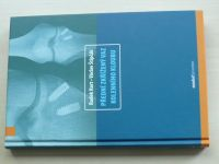Hart, Štipčák - Přední zkřížený vaz kolenního kloubu (2010)