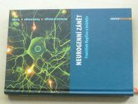 Kopřiva a kol. - Neurogenní zánět (2009)