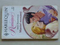 Romance, č. 211: Bianchinová - Manžel neznámý (1997)