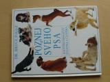 Fogle - Poznej svého psa - Rady pro společný život psa a člověka (2004)