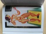 Mink - Joan Miró (Taschen 1993) německy