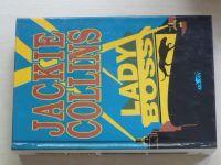 Collins - Lady boss (1994)