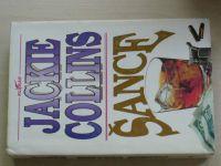Collins - Šance (1992)