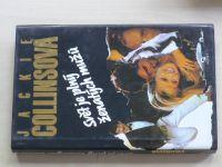 Collinsová - Svět je plný ženatých mužů (1993)