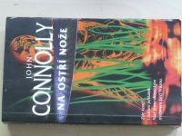 Connolly - Na ostří nože (2002)