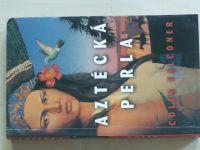 Falconer - Aztécká perla (2004)