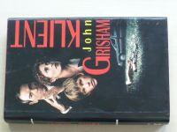 Grisham - Klient (1995)