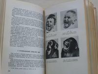 Kornilov, Smirnov, Těplov - Psychologie (1949)