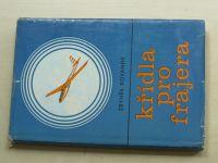 Kovanda - Křídla pro frajera (1978)