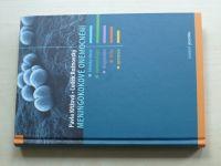 Křížová, Rožnovský - Meningokokové onemocnění (2011)