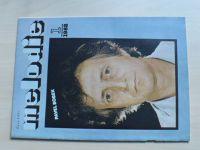 Melodie 1-12 (1982) ročník XX.