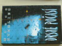 Sterling - Drsné počasí (1998)