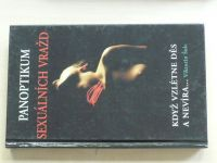 Šulc - Panoptikum sexuálních vražd (2000)